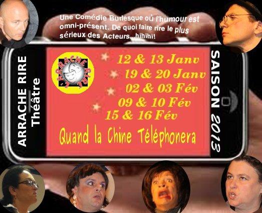 qd_la_chine_telephonera