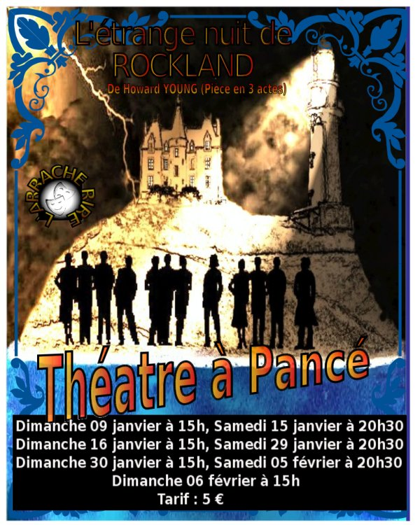 Affiche2005-rockland