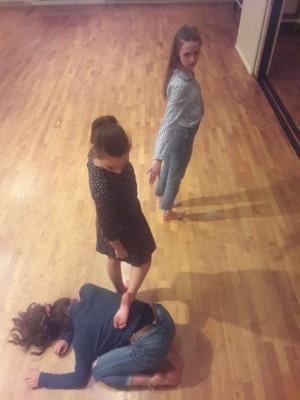 Danse Laura 400x400